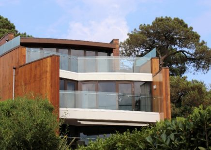 Modern and Smart House2